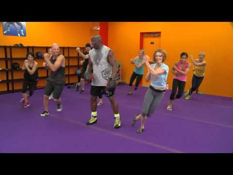 The Best Free Workout Videos on YouTube | Greatist