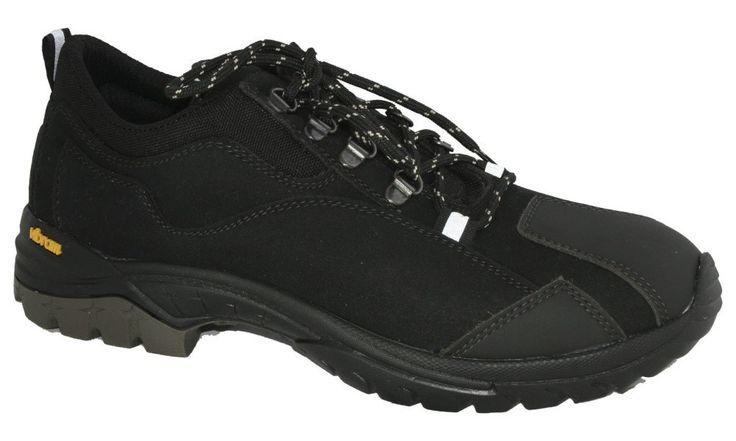 Kathmandu Walking Shoe
