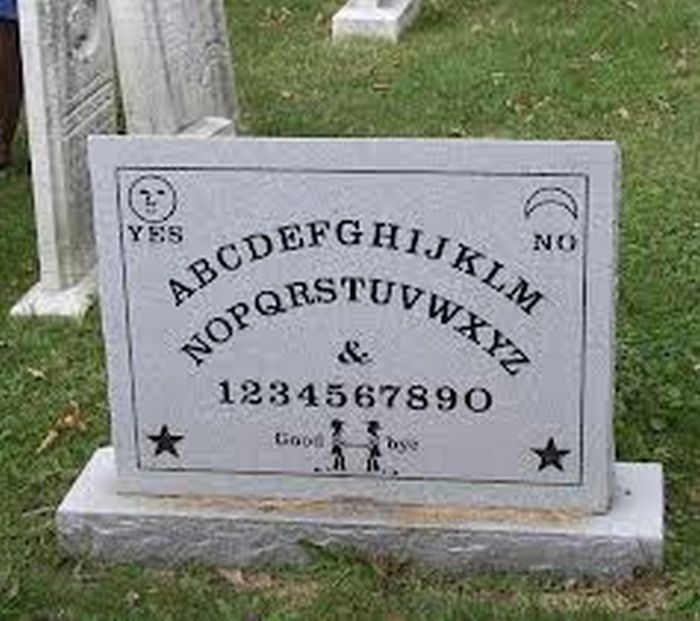 Tombstone Quotes Funny: 374 Best Tombstone Sayings Images On Pinterest
