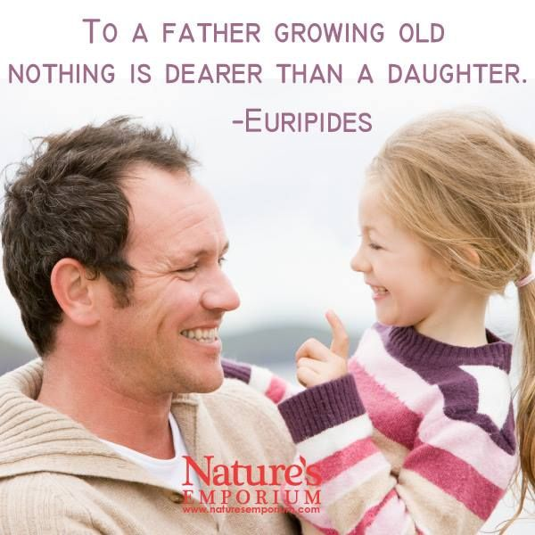 daughter and father relationship builders