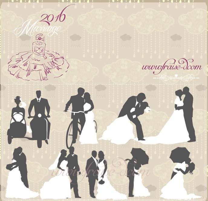 Google Wedding Invitation Templates is adorable invitations design