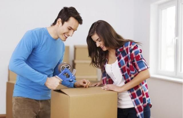 Your search for best packers and movers in Jalandhar ends here. We offer a list of top moving companies who provide cheap relocation charges with genuine reviews.