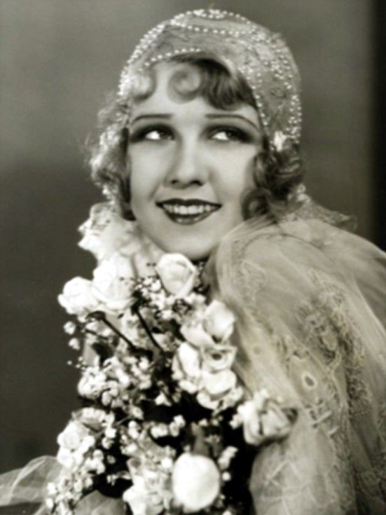 33 best images about 1920s famous flappers on pinterest