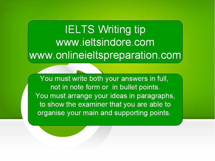 """ielts essays 100 plus You will be immediately sent a package of real essay questions to your email   sample essays buy now 5 ielts """"task 1 and task 2"""" corrections- $100 usd."""