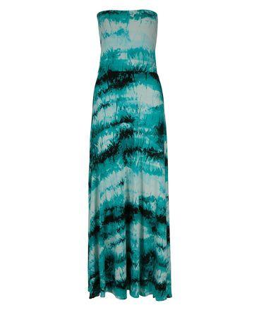 Ricki's - Convertible Maxi Dress