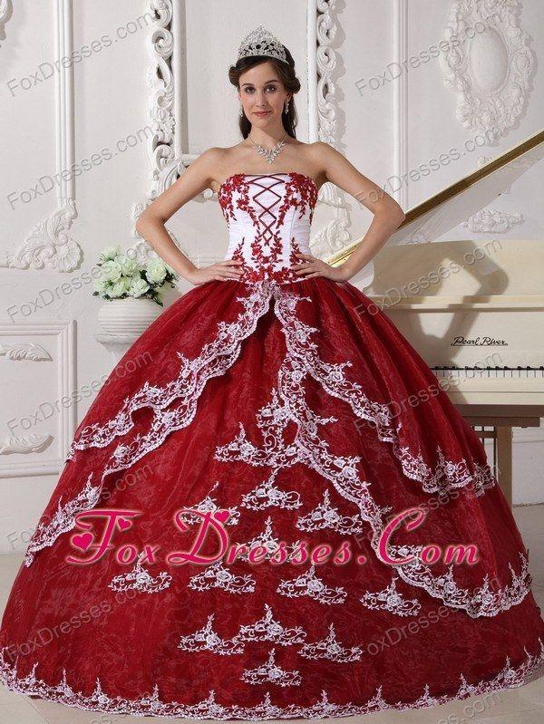 204 Best Big Fat Gypsy Wedding Dresses Images On Pinterest
