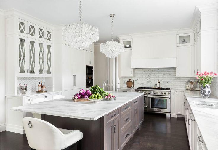 classic marble kitchen kat lawton interiors seattle interior designer classic kitchen da on kitchen interior classic id=23799