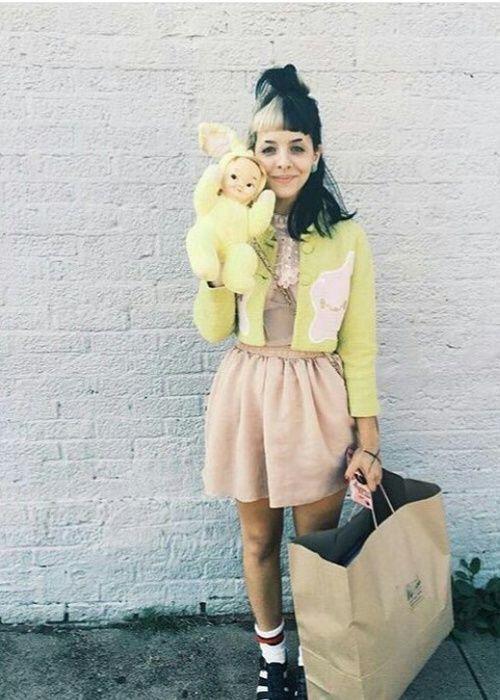 Best 25 Melanie Martinez Birthday Ideas On Pinterest