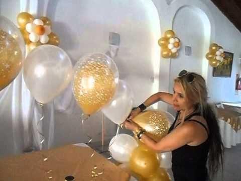 Las 25 mejores ideas sobre gas helio para globos en - Helio para inflar globos barato ...