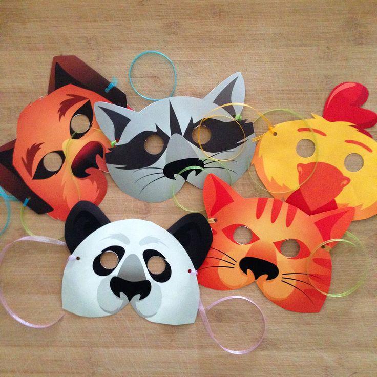 Pia Polya Maske Pia Polya Maske Oyun, Pia Polya'nın tüm çocuklara hediyesi olup, fikir mülkiyeti Hotalı Ambalaj Tasarımına aittir.
