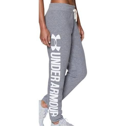 under armour pants womens cheap