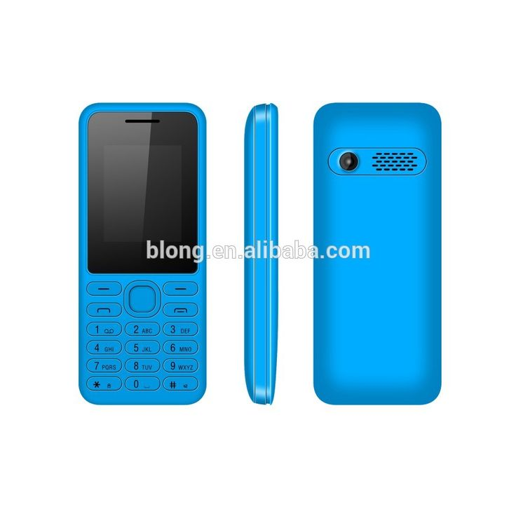 New slim mobile phone cheapest china mobile phone in india#cheapest china mobile phone in india#phone
