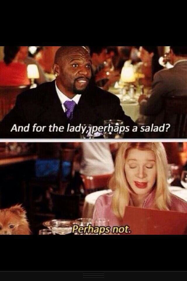 White Chicks Funny Quotes. QuotesGram