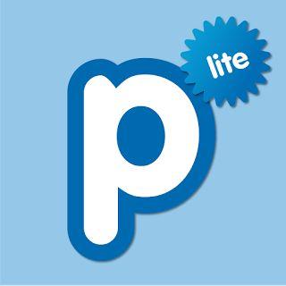 popplet.png