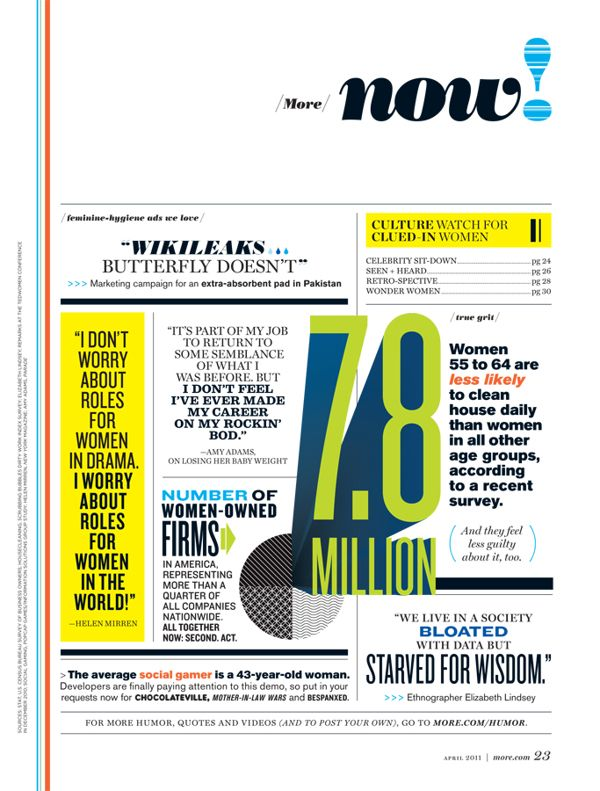 68 best design  departments images on Pinterest Editorial - magazine editor job description