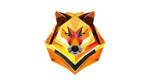 wolf vector - Google-søk