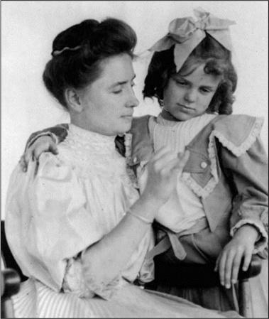 117 best images about History - Helen Keller on Pinterest ...