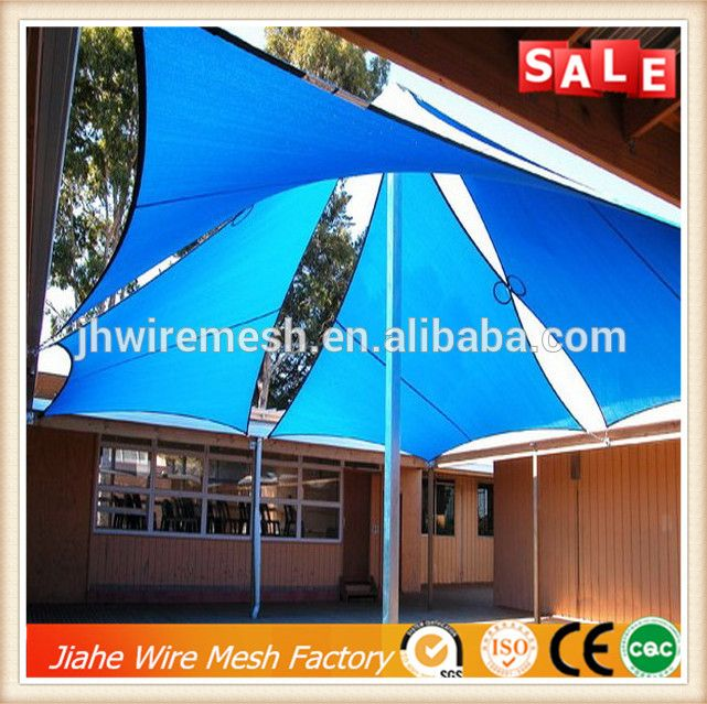 17 Best Shade Sails Images On Pinterest Shade Sails