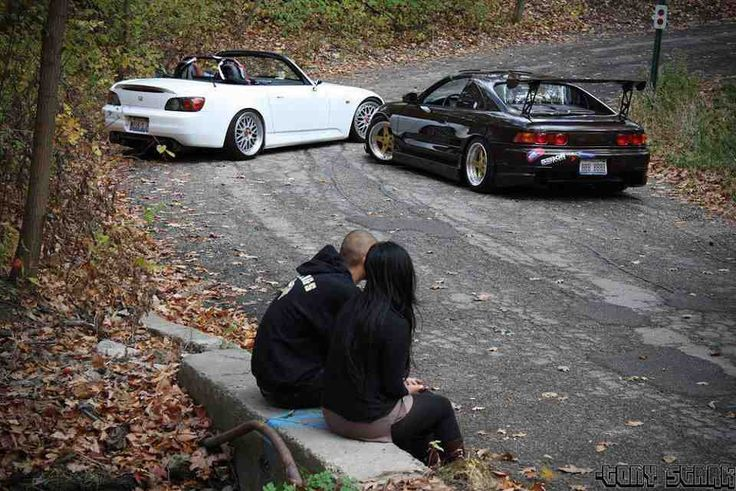 relationship goals cars mine his and ours