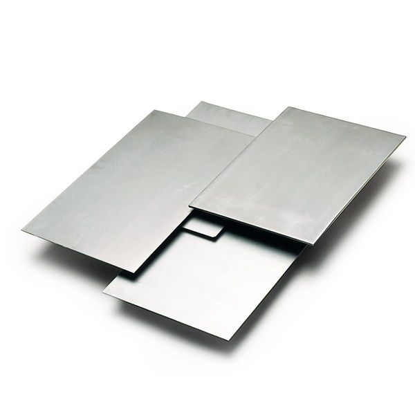AISI 309 Stainless Steel Sheet Plate supplied by Siddhagiri Metals and Tubes is a High Quality.AISI 309 Stainless Steel Sheet Plate offered in all forms and sizes as per national and international standards at best price and fast delivery. Siddhagiri Metals and Tubes exports AISI 309 Stainless Steel Sheet Plate in more than 70 countries worldwide as we have our warehouse near to airport and port for fast delivery.