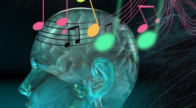 Está Provado: Aparelhos Auditivos Podem Salvar o seu Cérebro.