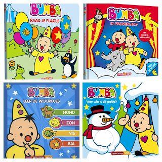 Speelgoed Reviews: Top 10 baby- en peuterboekjes: leesplezier voor de...