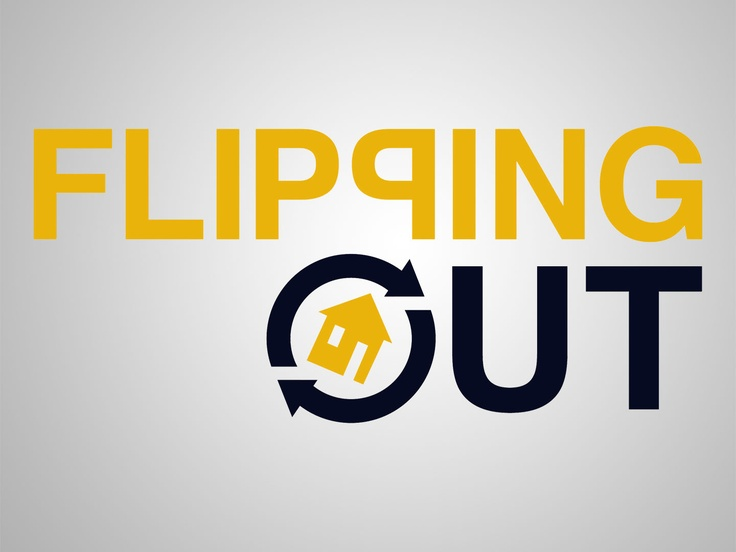LOVE Jeff Lewis and his show Flipping Out