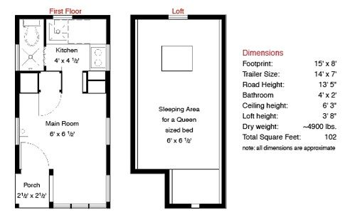 15 best images about alaska on pinterest house plans for Alaska floor plans