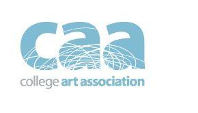art academy jobs