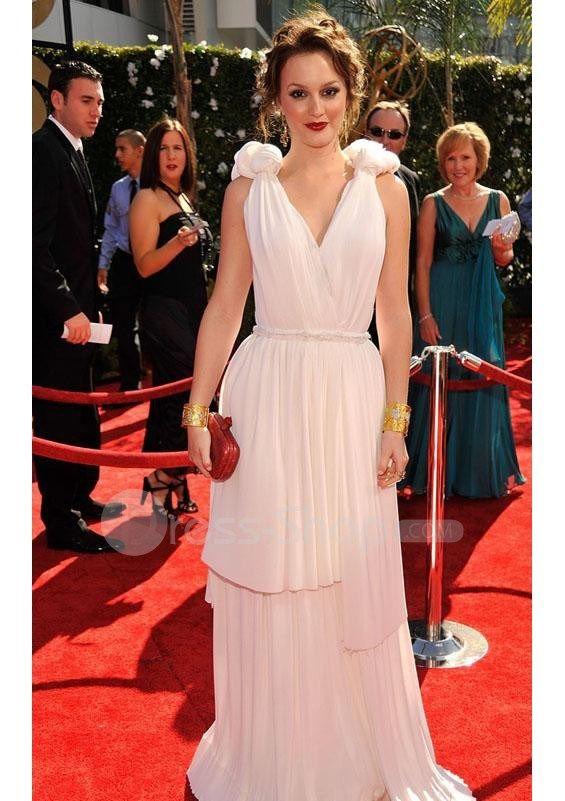GET THE LOOK: Gossip Girl Style-Blair Waldorf