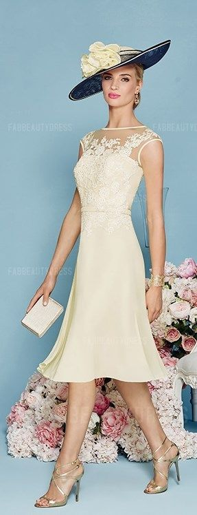 Best 25  Mother bride dress ideas on Pinterest   Brides mom dress ...