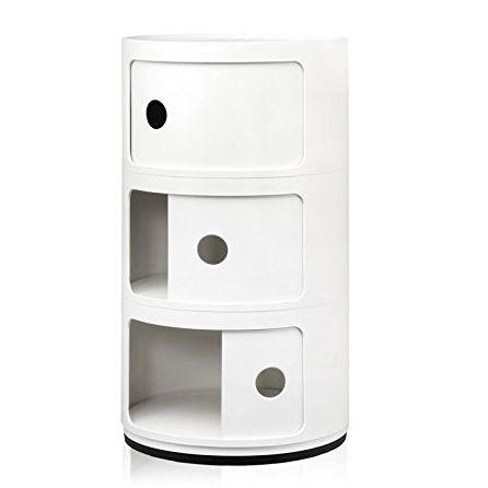 die besten 25 eckkommode ideen auf pinterest schminke eitelkeiten ideen ecke ankleidetisch. Black Bedroom Furniture Sets. Home Design Ideas
