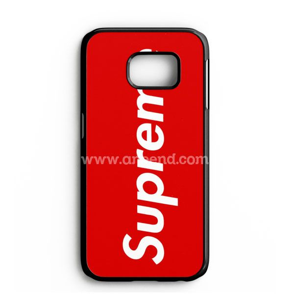 Supreme New York Clothing Skateboarding Samsung Galaxy Note 7 Case | aneend