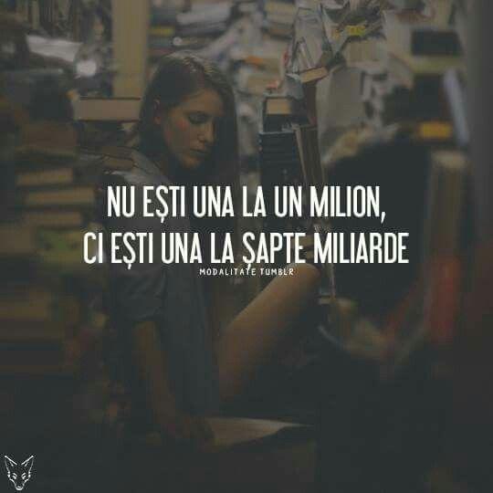 #7milioane..