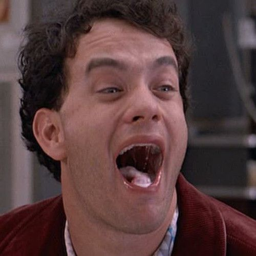 Famous Tom Hanks Movie Quotes: 20 Best Elf Movie Night Party Images On Pinterest