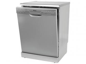 Lava-Louças Philco PH12S - 12 Serviços  Para adquirir basta clicar na imagem do produto e seguir as instruções para pagamento e entrega.