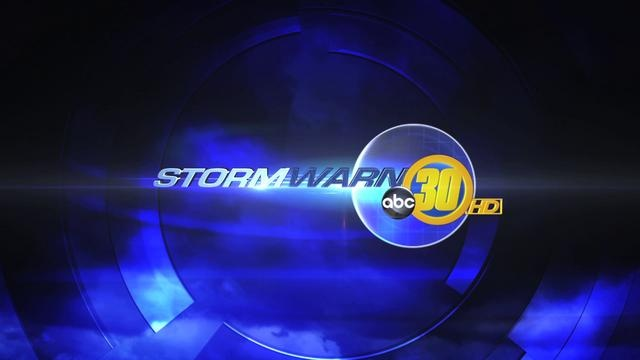 ABC30 Action News   March Weather Promo on Vimeo
