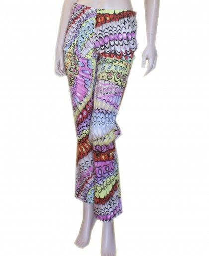 Découvrez Versace sur www.fripandchic.fr