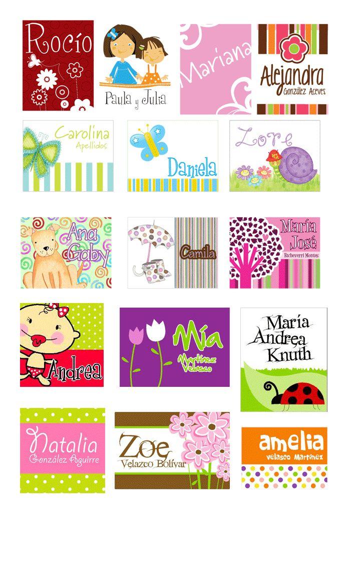 tarjetas-para-niñas