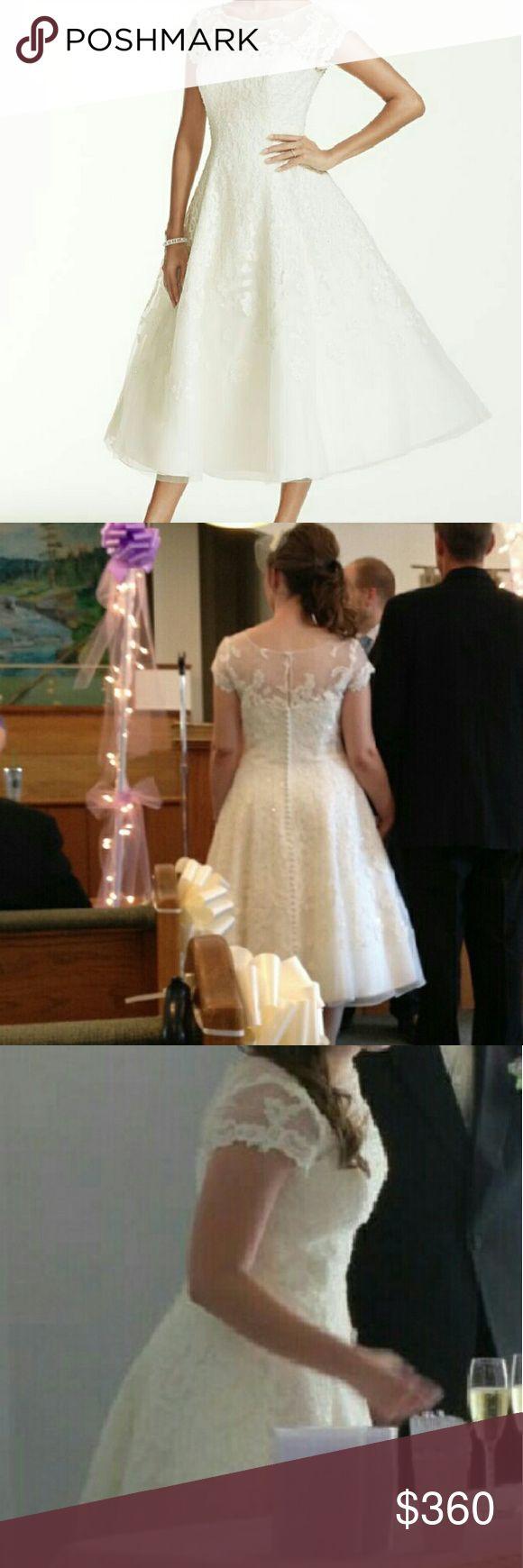 Enchanting Wedding Dress Steaming Cost Gift - Wedding Dress Ideas ...