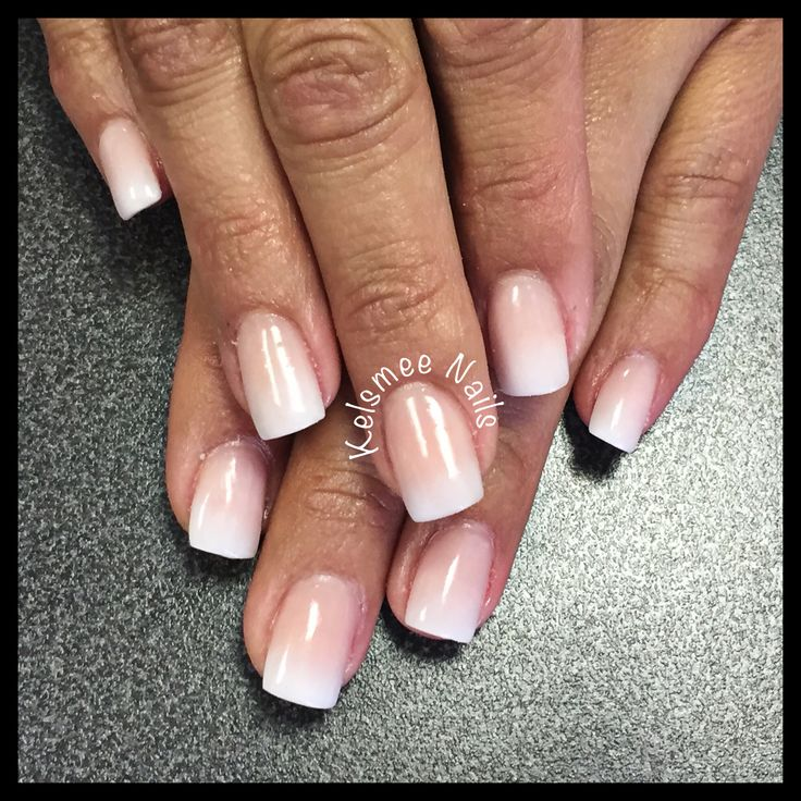 281 best Nails images on Pinterest | Make up looks, Nail art and ...