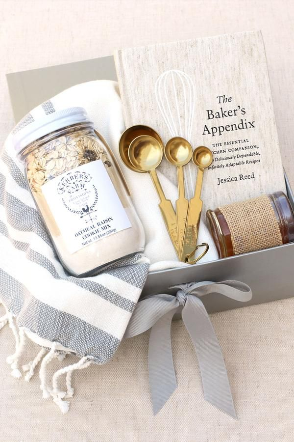 Little Guide To Corporate Gifting Gifts Curated Gift Boxes Best