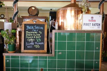 duckstein-brewery-swan-valley-perth-beer-specials