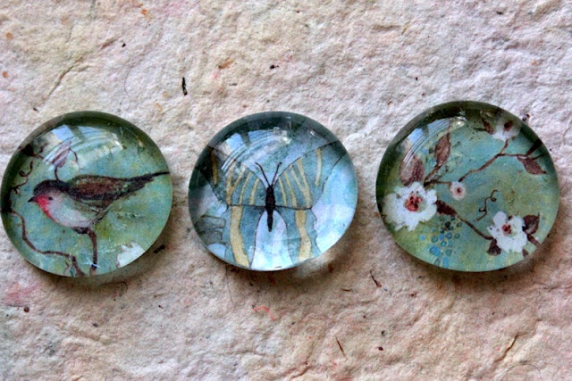 21 best colored glass stone crafts images on pinterest for Colored stones for crafts