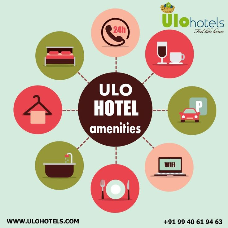World Class #Amenities By #ULO #hotels. Book Hotels With ULO At Your Destinations. For Booking: www.ulohotels.com or +91 99 40 61 94 63. #clouds#food#nature#night#hiking#flying#swimming#relaxing#ulo #hotels