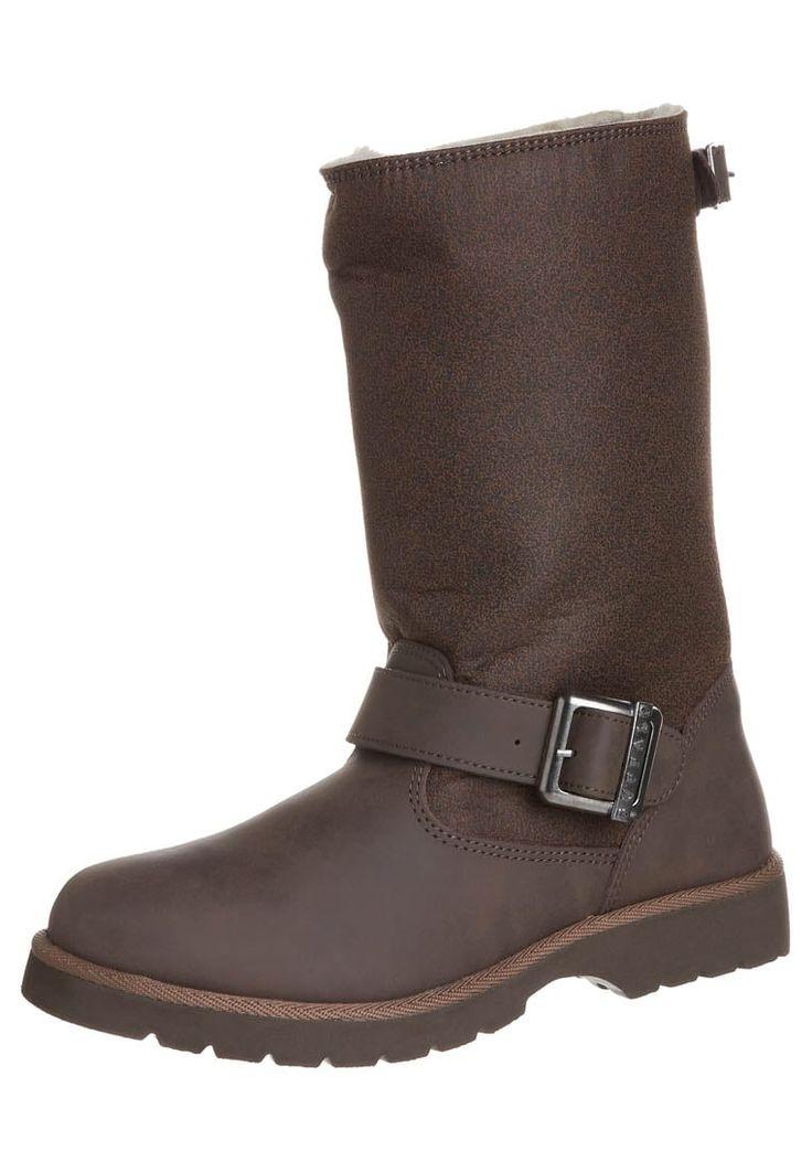 ¡Consigue este tipo de botas de nieve de Buffalo ahora! Haz clic para ver los detalles. Envíos gratis a toda España. Buffalo Botas para la nieve hedosa: Buffalo Botas para la nieve hedosa Zapatos   | Material exterior: piel/piel de imitación, Material interior: de invierno, Suela: fibra sintética, Plantilla: tela | Zapatos ¡Haz tu pedido   y disfruta de gastos de enví-o gratuitos! (botas de nieve, snow, schneestiefel, botas de nieve, bottes de neige, scarponi da neve, nieve)