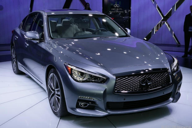 17 best ideas about infiniti q50 on pinterest q50 infiniti m and infinity g. Black Bedroom Furniture Sets. Home Design Ideas