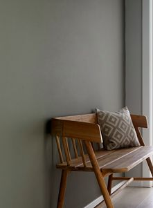 Little Greene - greys Kleuren te mengen in verschillende soorten verf bij Deco Home Bos in Boxmeer. www.decohomebos.nl