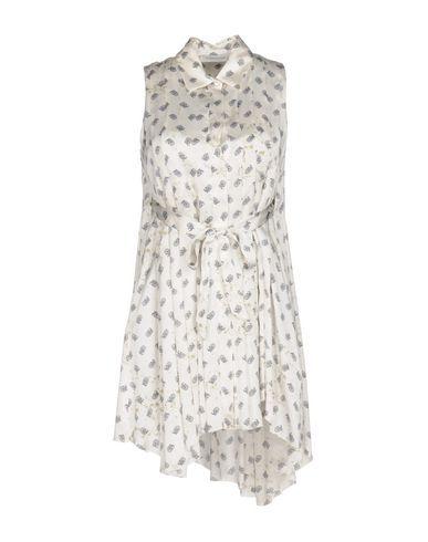 PIERRE BALMAIN . #pierrebalmain #cloth #dress #top #skirt #pant #coat #jacket #jecket #beachwear #