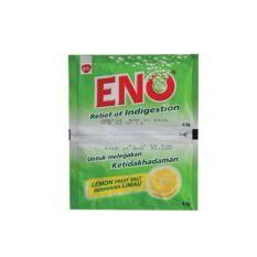 Eno Lemon Sachets (For Digestion & Wind)